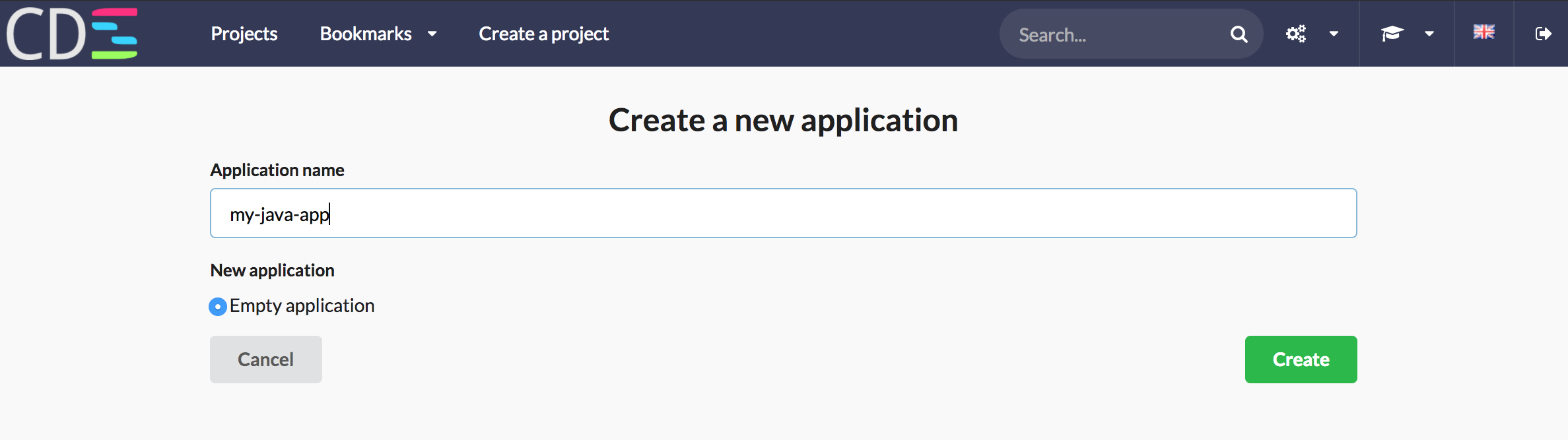 7_create_app