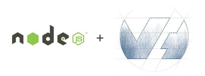 Node.js Wrapper for OVH APIs